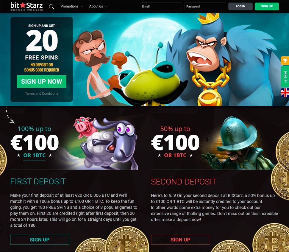 Octoberfest bitcoin casino live with bonus spins 2021